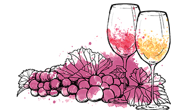 Six great Indian wines for beginners