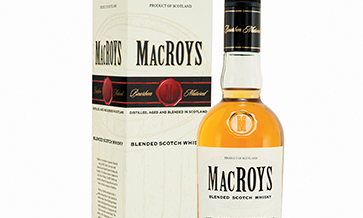 angus-dundee-launches-new-blended-scotch-whisky