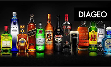 Diageo India launches 'Raising the Bar'