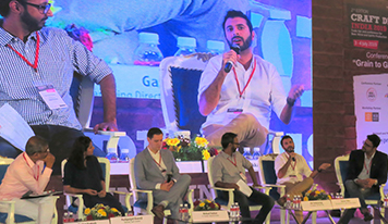 CDI 2019: Blending businesses in Bengaluru