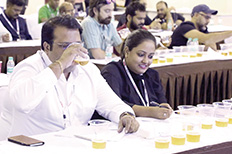 Craft Drinks India to host technical workshop