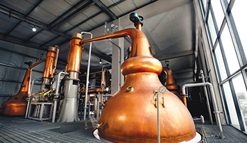 craft-drinks-open-gates-for-pot-stills